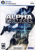 Alpha Protocol (Limit 1 copy per client) (PC) PC Game