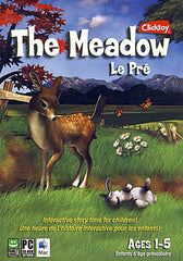 The Meadow - Le Pre (PC)