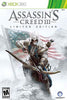 Assassin's Creed 3 - Limited Edition (XBOX360) XBOX360 Game