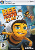 Bee Movie - Le Jeu (French Version Only) (PC) PC Game