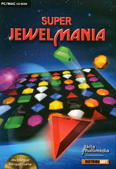 Super Jewel Mania (PC)