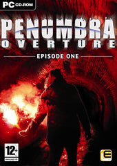 Penumbra - Overture (Episode One) (European) (PC)