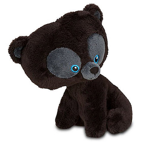 Brave - Mini Curious Harry Cub Plush (Toy) (TOYS) TOYS Game