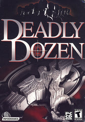 Deadly Dozen (PC)