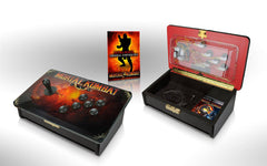 Mortal Kombat Tournament Edition (PLAYSTATION3)