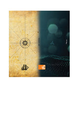 Ubisoft - Assassin s Creed - Time Map 2014 (Limited Quantities left at that Price) (OTHER)