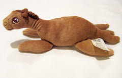 The Water Horse - Loch Ness Plush (Toy) (TOYS)