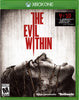 The Evil Within (XBOX ONE) XBOX ONE Game