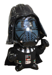 Darth Vader Super Deformed (Plush) (TOYS)