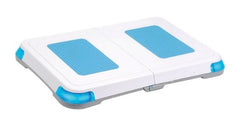 Intec Wii Action Board (NINTENDO WII)