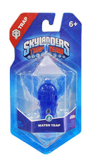 Skylanders Trap Team - Water Element Trap Pack (Toy) (TOYS)