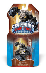 Skylanders Trap Team - Fist Bump Character Pack (Toy) (TOYS)
