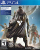 Destiny (French Version Only) (PLAYSTATION4) PLAYSTATION4 Game