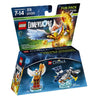 LEGO Dimensions - Chima Eris Fun Pack (Toy) (TOYS) TOYS Game