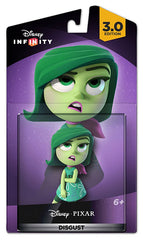 Disney Infinity 3.0 Edition - Disgust Figure (Toy) (TOYS)