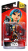 Disney Infinity 3.0 - Star Wars - Sabine Wren (Toy) (TOYS) TOYS Game
