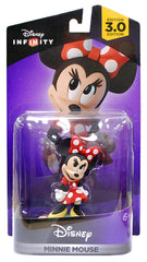 Disney Infinity 3.0 - Minnie Mouse (Toy) (TOYS)