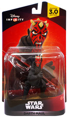 Disney Infinity 3.0 - Star Wars - Darth Maul (Toy) (TOYS)