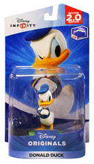 Disney Infinity 2.0 - Disney Originals - Donald Duck (Toy) (TOYS)