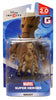 Disney Infinity 2.0 - Marvel Super Heroes - Groot (Toy) (TOYS) TOYS Game