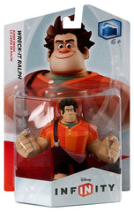 Disney Infinity - Wreck-It Ralph (Toy) (TOYS)