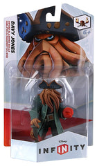 Disney Infinity - Davy Jones (Toy) (TOYS)