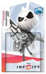Disney Infinity - Jack Skellington Figure (Toy) (TOYS)