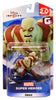 Disney Infinity 2.0 - Marvel Super Heroes - Drax (Toy) (TOYS) TOYS Game