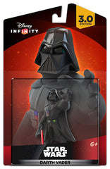 Disney Infinity 3.0 Edition - Star Wars Darth Vader Figure (European) (Toy) (TOYS)