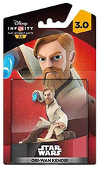 Disney Infinity 3.0 Edition - Star Wars Obi-Wan Kenobi Figure (European) (Toy) (TOYS)