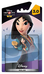 Disney Infinity3.0 Edition - Mulan Figure (EU) (Toy) (TOYS)