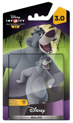 Disney Infinity 3.0 Edition - Baloo Figure (EU) (Toy) (TOYS)
