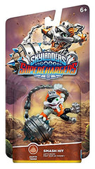 Skylanders SuperChargers Drivers - Smash Hit (Toy) (TOYS)