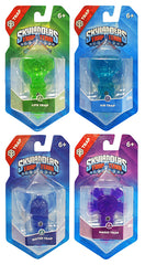 Skylanders Trap Team: Element Value Trap Pack (4 Traps) (Toy) (TOYS)