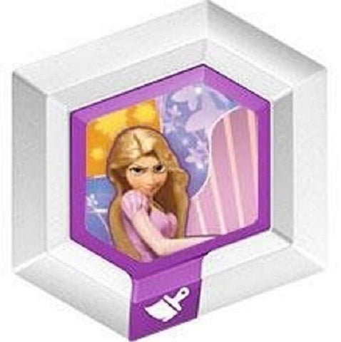 Disney Infinity - Rapunzel's Kingdom Power Disc (Toy) (TOYS) TOYS Game