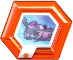 Disney Infinity - Dumbo Power Disc (Toy) (TOYS)