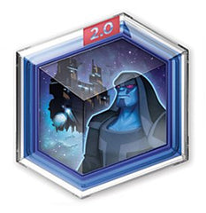 Disney Infinity - Escape From The Kyln Power Disc (Toy) (TOYS)