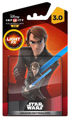 Disney Infinity 3.0 - Star Wars - Anakin Skywalker (Light FX) (TOYS)
