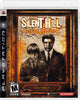Silent Hill - Homecoming (PLAYSTATION3) PLAYSTATION3 Game