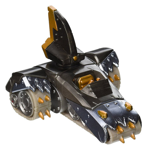 Skylanders SuperChargers - Vehicle - Shark Tank (Loose) (Toy) (TOYS) TOYS Game