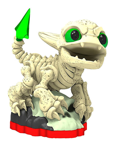 Skylanders Trap Team - Funny Bone (Loose) (Toy) (TOYS) TOYS Game