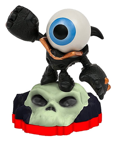 Skylanders Trap Team - Eye Small (Loose) (Toy) (TOYS) TOYS Game