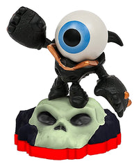 Skylanders Trap Team - Eye Small (Loose) (Toy) (TOYS)