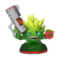 Skylanders Trap Team - Food Fight (Loose) (Toy) (TOYS)