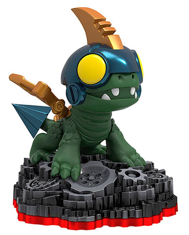 Skylanders Trap Team - Drobit (Loose) (Toy) (TOYS) TOYS Game