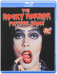 The Rocky Horror Picture Show (35th Anniversary Edition) (Blu-ray)