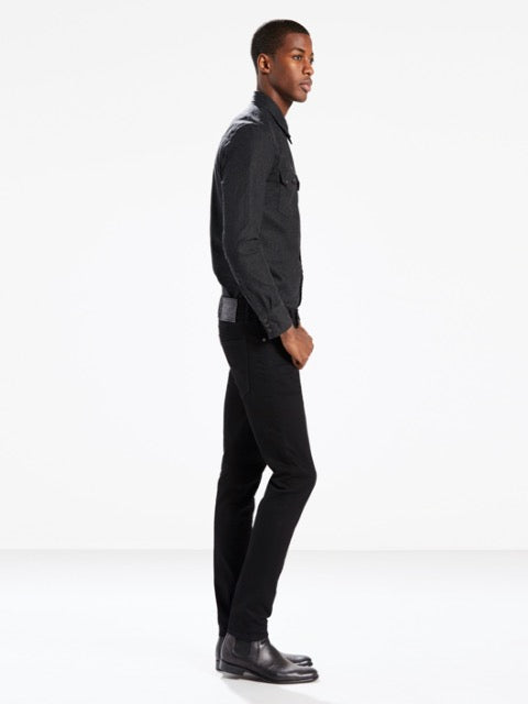 Levi's® 512™ Slim Fit Jeans/Nightshine - AW20 CORE