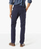 Dockers® Smart 360 Flex Alpha Chino, Slim (Tapered) Fit/Pembroke - CORE SS20