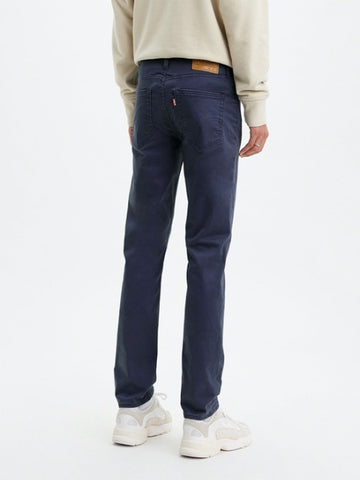 Levi's® 511™ Slim Fit Jeans/Baltic Navy Suede - New AW20