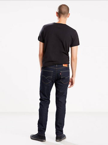 Levi's® 512™ Slim Fit Jeans/Rock Cod - AW20 CORE